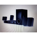 Home Theater Lg Blu-ray 3d