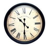 Relojes de Pared desde