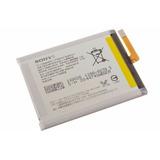 Pila Batería Sony Xperia Xa - Te818