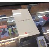 Huawei Mate 10 Pro 128gb 250$$ Huawei P20 Pro 128gb 300$$
