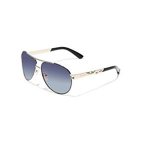 671dd1335c4e7 Exclusivas Gafas Guess Aviator Coleccion - Gafas en Mercado Libre ...
