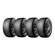 Kit X4 Neumaticos 205/55 R16 Bridgestone Turanza Er300 91v