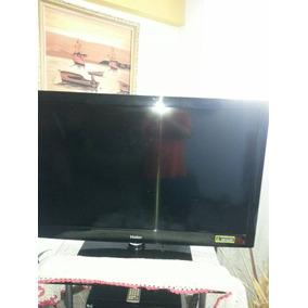 Televisor 42 Pulgadas