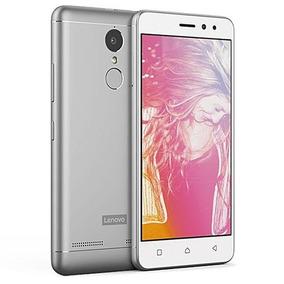 Smartphone Lenovo Vibe K5 Dual Chip Android Tela 5 16gb 4g