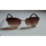 Oculos De Sol Feminino Ferrovia no Mercado Livre Brasil a0ca10670a