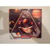 Juego De Ingenio Travel Triazzle (sellado) $10000