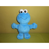 Peluche Lucas Comegalletas Fisher Price 30 Cms