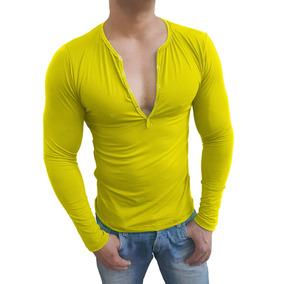 Camiseta Pressao Thalles Roberto - Camisetas e Blusas no Mercado ... 00cbde32b5f17