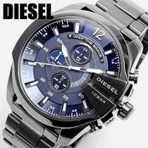 Relógio Diesel Dz4329 Original Frete Gratis S/caixa