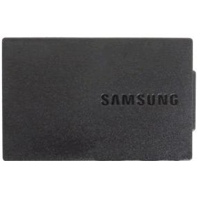 Bateria Filmadora Samsung Ia-bp80wa/exp