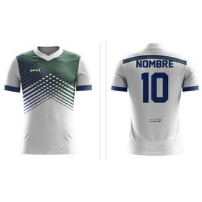 4f8868e56265e Camisetas Uribarri De Futbol - Ropa y Accesorios en Mercado Libre ...