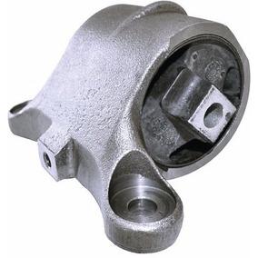 Coxim Do Motor ( Cambio ) Kombi 1.4 Flex 06/... 1a. Linha