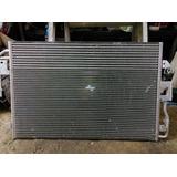 Condensador De Ford Escape 03-06
