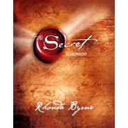 Livro O Segredo - Rhonda Byrne