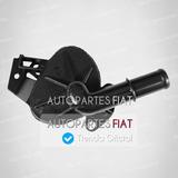 Grifo Calefacción Fiat Duna Uno Fiorino Original®
