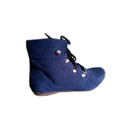 Botas Botines Studio F Zapato Y Calzado Colombiano Para Dama