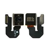 Flex Camara Trasera Iphone 6 6 Plus 6s 6s Plus Flash
