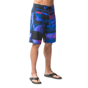 Bermuda De Baño Oakley Makaha Boardshorts