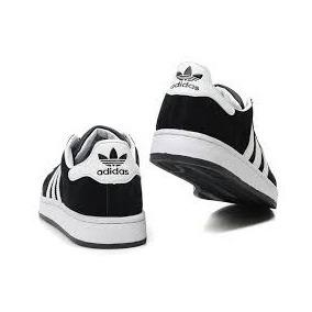 adidas superstar negras 41