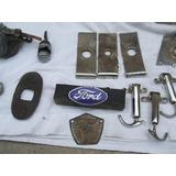 Repuestos De Ford A Año 29