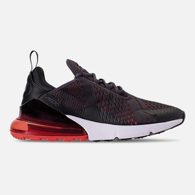 ebcf197836242 Zapatillas Nike Importadas 2018 Miami - Zapatillas Nike Violeta ...