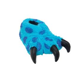 Pantufa Garra Sulley 3d Monstros Sa