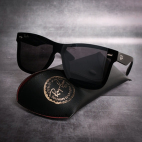 oculos ray ban genuine since 1937