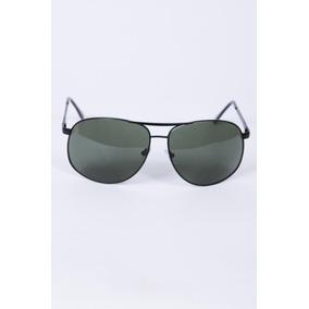 9f6a859bc5 Gafas Fendi Originales Nuevas Muy - Gafas De Sol Otras Marcas en ...