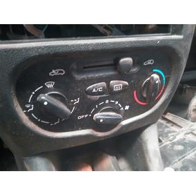 Comando Ar Condicionado Peugeot 207 1.4