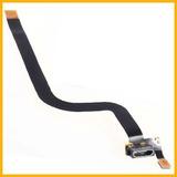 Flex Nokia Cable Conector N920