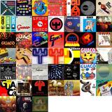 Guaco (discografia) Todos Los Discos