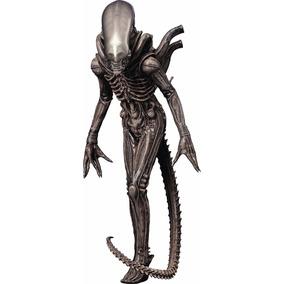 Alien Xenomorph Big Chap - Artfx+ Statue - Kotobukiya