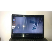 Notebook Philco 14d Dual Core 2gb Ram Hd 500gb