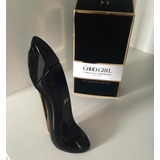 Perfume Ch Carolina Herrera Good Girl 80 Ml Original