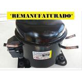 Motor Para Geladeira E Freezer Embraco 1/6 Pw 5.5 220v