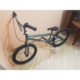 Bicicleta Bmx - Prox - Aro 20 - Camaleão