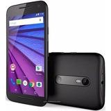 Motorola Moto G 3ra Gen 4g Lte / Liberados / Factura + Envio