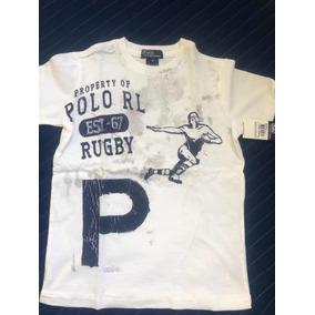 ... Polo Ralph Lauren Menino Kids. São Paulo · Camisa Infantil Prl 6 Anos f2d8aa705d5
