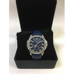 9d2f4d0e03e Caixa Patek Philippe P Relãƒâ³gi - Relógios De Pulso no Mercado ...