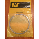 Anillo Superior Cat - Motor 3116 - No. Parte 107-7787