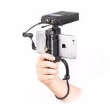 Suporte Adaptador Sk Psc1 Smart Grip Smartphones Iphone S8