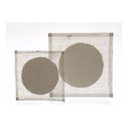 Tela Refractaria Material De Laboratorio De 20 X 20 Cm