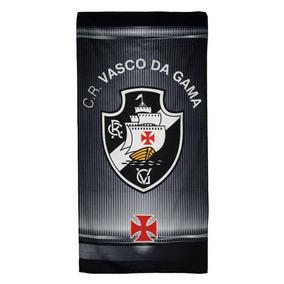d6e2626866 Toalha De Banho Vasco Da Gama Velour 76x152cm Dohler Vasco D · R  44 90