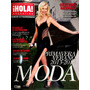Revista Hola - Especial Moda Primavera Verano 2013-2014
