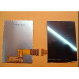 Display Lcd Galaxy Pocket Gt S5300 S5301 S5302 S5303