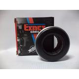 Collarin Cheverolet Corsa Motor 1.3 / 1.4 /1.6 Marca Exact