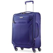 Maleta De Mano Closeout! Samsonite Liftwo Spinner Luggage