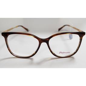 Oculos De Grau Vintage Ana Hickmann - Óculos no Mercado Livre Brasil 034b61120a