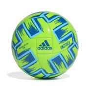 Pelota De Futbol adidas Euro Uefa Club 2020 Uniforia
