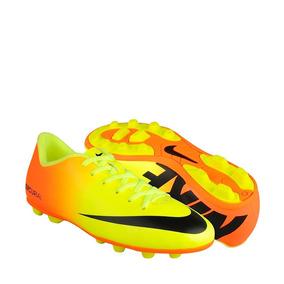 Zapatos Atleticos Y Urbanos Nike 573871708 22-24 Simipiel Am